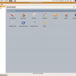 Ubuntu 9.10 Alpha 6